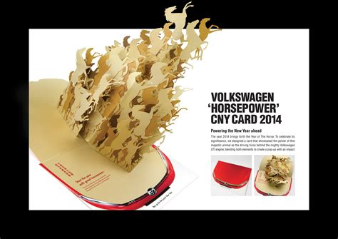 volkswagen malaysia ad volkswagen direct advert by m c saatchi horsepower ads
