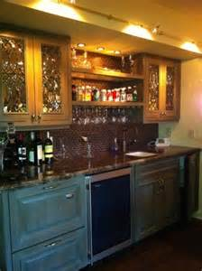 setting up a home bar mini bar set up for home theater home decor and design