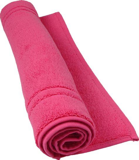 tapis de sortie de tapis de bain 50 x 80 cm en coton couleur indien indien homemaison vente en