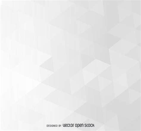 wallpaper grey vector abstract gray polygonal background vector download