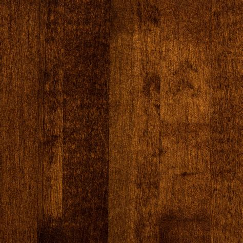 maple color brown maple stain colors amish custom gun cabinets