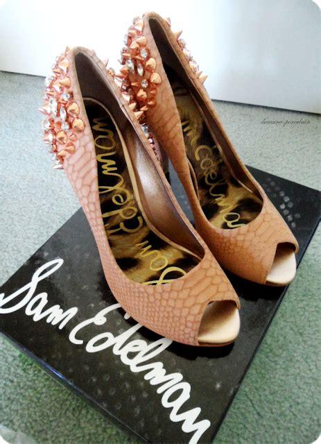 do sam edelman shoes run true to size do sam edelman shoes run true to size 28 images do sam