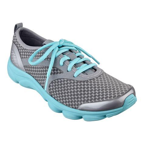 easy spirit walking shoes easy spirit reinvent walking shoes walking shoe ebay