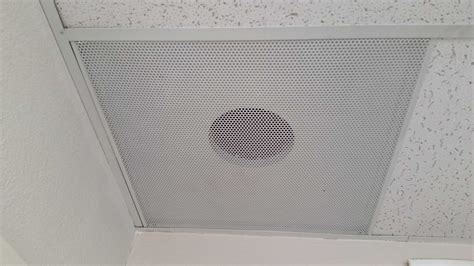 drop ceiling air vent deflector recommended 1747 drop ceiling air vent deflector fan