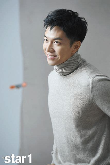 lee seung gi korean odyssey hairstyle real man lee seung gi is back in december star1 couch