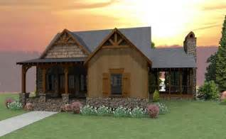 Small Rustic House Plans by 1000 Ideas About Small Rustic House On Pinterest Rustic
