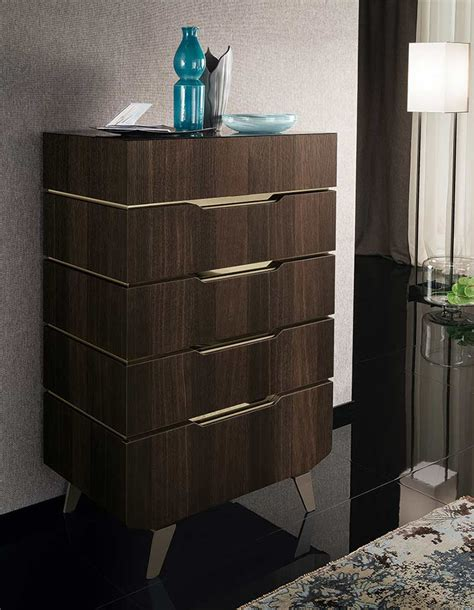 Alf Furniture by Accademia Bedroom Collection By Alf Alf Bedroom Furniture