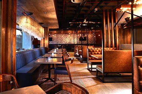 new cafe studioa and news cafe rosebank win at restaurant bar