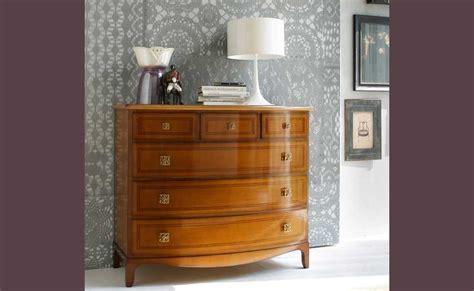 mobili modugno 242 curvato in stile inglese le fablier arredamenti