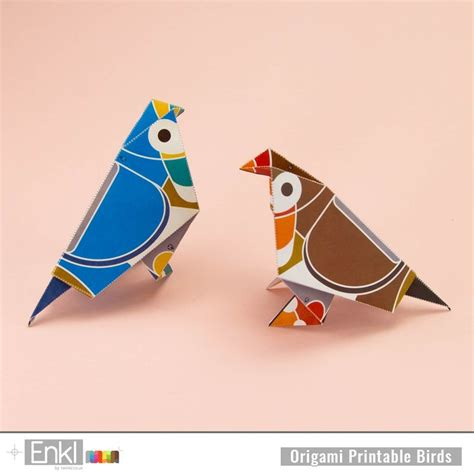 Origami Sets For Adults - 225 best images about 3d origami on more
