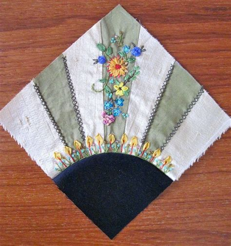 Cq Sewing And Patchwork - 239 best cq fan pattern images on