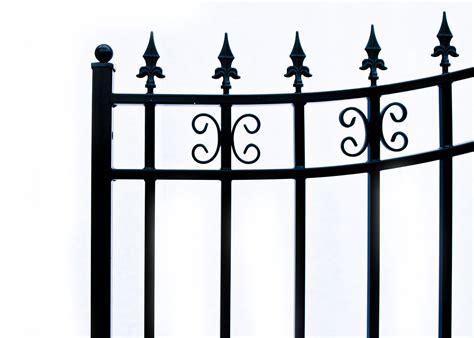 dual swing gate st petersberg style dual swing steel driveway gate 12 18