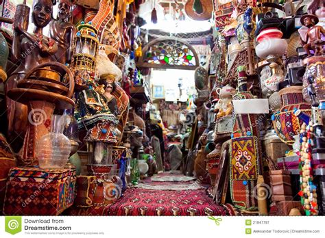 compro tappeti persiani shop of carpets shiraz iran stock image image
