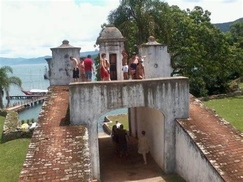 barco pirata villa gesell foto de canasvieiras florian 243 polis visita a forte