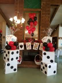 casino dekoration best 25 casino decorations ideas on casino
