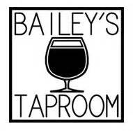 baileys tap room bailey s taproom announces annibrew3 lineup