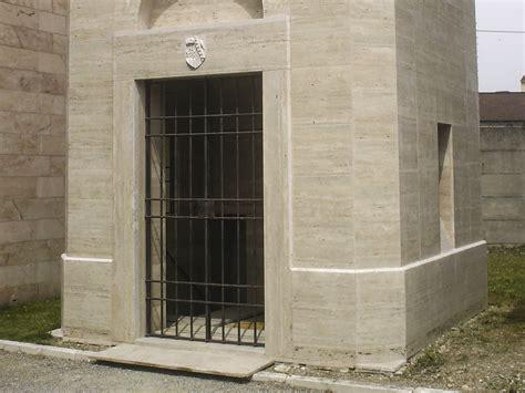rivestimento murale interno rivestimento interno ed esterno milgem