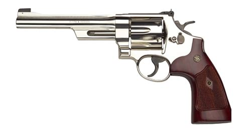 Miniatur Pistol Sniper Steel smith wesson magnum 27 mafia 隹雜雕雜 fandom powered by