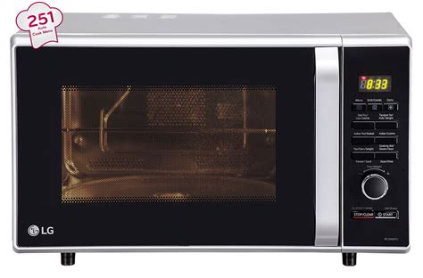 Microwave Oven Lg Ms2147c lg all in one microwave oven lg india