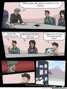 Conference Room Meme - meeting room meme memes and pics boardroom explore