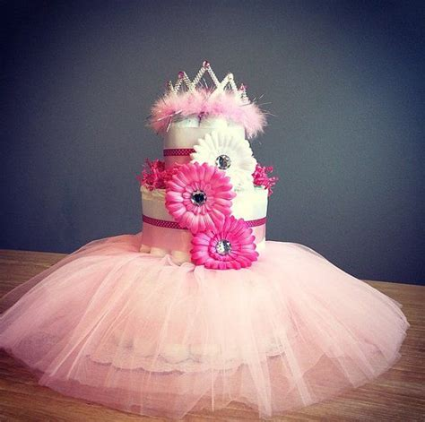 Cake Roll Hair Tie Hair Clip 267 best cakes images on cakes