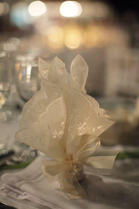 45 best Jordan Almonds Wedding Favors images on Pinterest