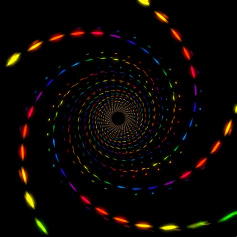 wallpaper bergerak lu disco lighting effects gif tumblr