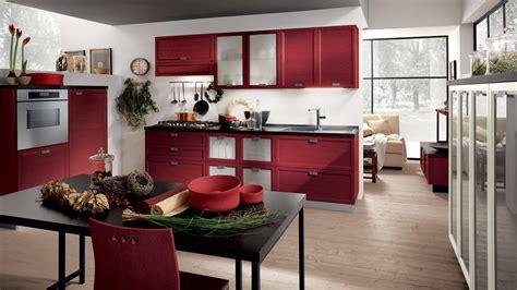 t駘駑atin cuisine cucina atelier scavolini centro arredamento manfellotto