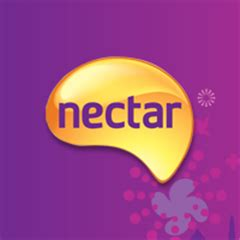 uk s nectar is officially now on windows phone wp7 connect