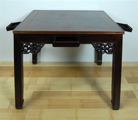 Dining Table China Dining Table Traditional Dining Table