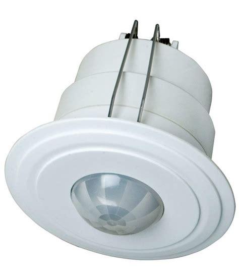 Ceiling Sensor Lights Ceiling Flush Mount Sensor Light Switch Buy Ceiling Flush Mount Sensor Light Switch At Best