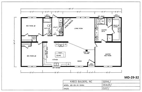 dealer floor plan 100 dealer floor plan 100 carbucks floor plan