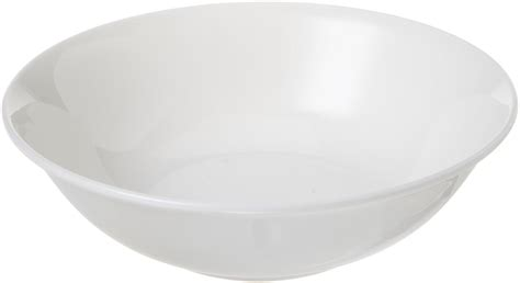 shoo bowl free shipping free cereal bowl download free clip art free clip art on