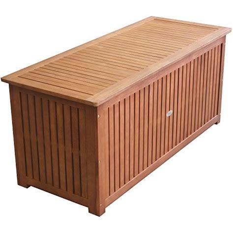 cassapanca in legno da giardino box da esterno baule box da giardino cassapanca da esterno