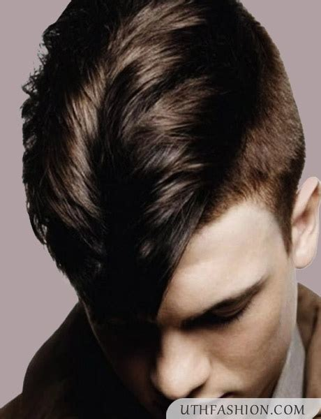 haircuts for men hairstyle 2016 best undercut hairstyle men 2018 men s hairstyles