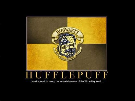 what are hufflepuffs colors hufflepuff images hufflepuff hd wallpaper and background