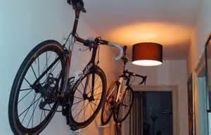 Garage For Rv lousy legs der rennrad blog faszination radsport mit