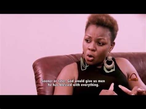 2016 playcinema film streaming altadefinizione watch yoruba movies 2016 streaming hd free online