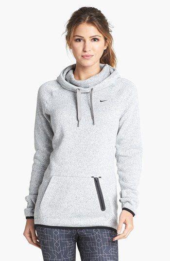 Hoodie Got Diskon best 25 nike pullover hoodie ideas on nike