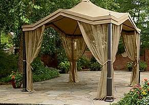 Patio Gazebo Clearance My Baton Kmart Lawn And Patio Clearance Up To 70 Free