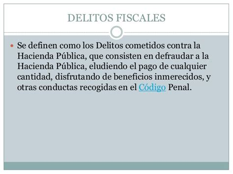 pago de multas en hermosillo hermosillo ciudad del sol infracciones y sanciones fiscales