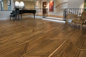 Hardwood Floor Decorating Ideas Balbo Parquet Ripristino Parquet Genova Costi Prezzi Bagnato Sollevato Levigatura Massello
