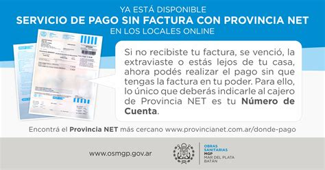 lmite de pagos en efectivo 2016 gastos en efectivo deducibles 2016 upcoming 2015 2016 pago