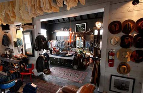 home design stores nashville tn shopping in nashville tennessee visit nashville tn city