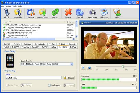 software free download for pc full version windows xp free download video conversion pc video converter studio 5