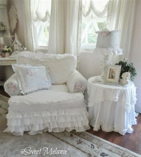 cottage chic slipcovers 17 best images about slipcovers reupholstering on