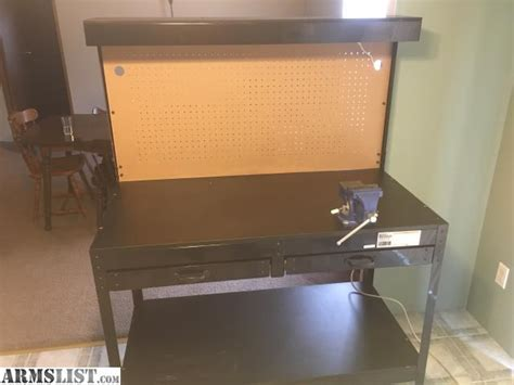 woodworking bench vises for sale armslist for sale work bench with vise
