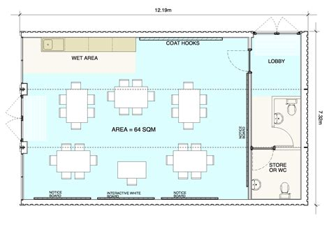 mobile home sizes modular home typical modular home sizes