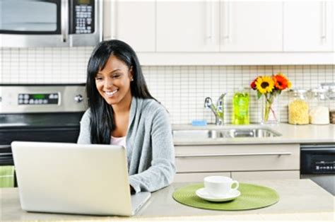 customer service the 1 work from home opportunity