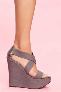 Fashion Wedges Shoes 1518 Aa otbt bushnell wedge sandals s wedges and wedges